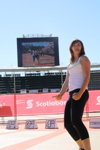 Scotiabank marathon 056