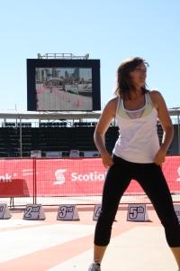 Scotiabank marathon 063