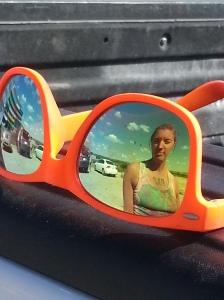 sunglasses color me rad